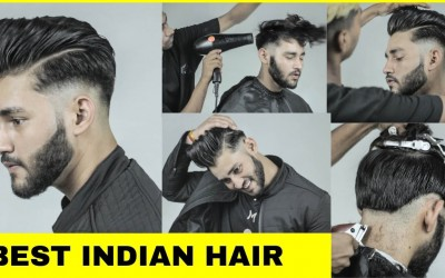 WORLDS-BEST-INDIAN-hairstyle-for-boys-and-mens-2019-
