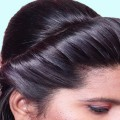 Wedding-Guest-Hairstyle-Step-By-Step-tutorials-Hair-style-girl-Party-Hairstyles