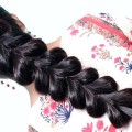 Wedding-guest-hairstyles-New-Beautiful-Hairstyles-Quick-hairstyles-for-partywedding