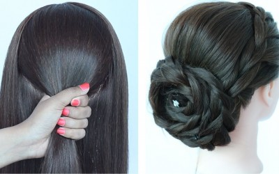hairstyles-for-girls-easy-hairstyles-simple-hairstyle-hairstyles-for-women-braided-hairstyles
