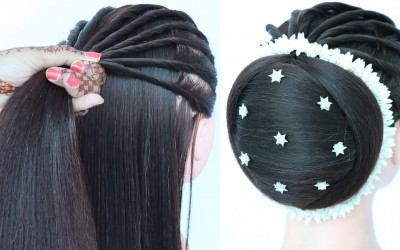 latest-juda-hairstyle-new-hairstyle-cute-hairstyles-trending-hairstyles-updo-hairstyles
