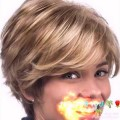 shorthair-hairstyles-haircut-NICE-SHORT-HAIR-CUTS-AND-COLORS-STYLES-FOR-WOMEN-2019-