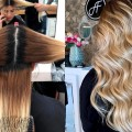 10-Beautiful-Long-Hairstyles-and-Color-Transformation-Haircut-Tutorial-Compilation