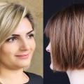 14-Gorgeous-Medium-Bob-Haircuts-for-Women-2019-Perfect-Bob-Haircut-LIFOB