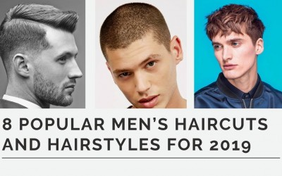 8-POPULAR-MENS-HAIRCUTS-AND-HAIRSTYLES-FOR-2019