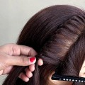 Awesome-Hairstyle-For-Party-For-Medium-or-Short-Hair-Beautiful-Hairstyle-For-Party