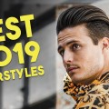 BEST-2019-Summer-Hairstyles-for-Men-Pick-Your-Summer-Hairstyle