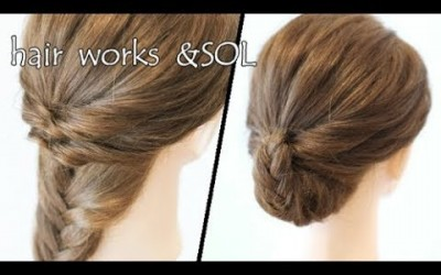Beautiful-Long-Hairstyles-for-Party-Hairstyles