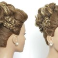Bridal-Prom-Updo-Tutorial.-Wedding-Hairstyles-For-Long-Hair-2