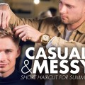 Casual-Messy-Haircut-for-Men-Get-the-Perfect-Result