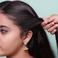 Cute-hairstyle-for-long-hair-2019-Hairstyles-for-Party-wedding-function-Hairstyles-girl
