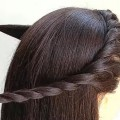 Easy-Hairstyles-For-Long-Hair-Hairstyles-For-Party-For-Long-hair