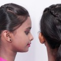Everyday-hairstyles-for-short-hair-Simple-Hairstyles-party-hair-styles-girls-cute-hairstyles