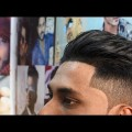 Hairstyle-Trends-For-Men-2019-Short-Haircuts-For-Guys-2019-Cool-Hairstyles-For-Boys-2019