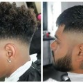 Hairstyles-For-Men-Short-To-Medium-Hair-Cut-By-Ty-Barber-Sign