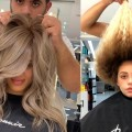 Long-And-Medium-Haircuts-For-Women-Haircut-And-Color-Transformation