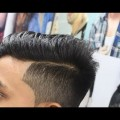 Mens-Haircut-2019-New-Undercut-Hairstyles-For-Guys-2019-Trending-Haircuts-2019