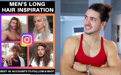 Mens-Long-Hairstyle-Inspiration-on-Instagram-Best-Accounts-to-Follow