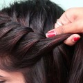 Messy-BUN-Hairstyles-for-partywedding-Hairstyles-with-trick-hairstyles-for-girls-hairstyle