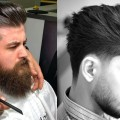 New-Idea-Hairstyles-for-Men-in-Summer-2019-Mens-Haircuts-Trend