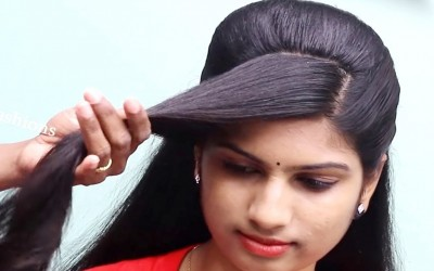 New-hairstyles-tutorials-for-party-2019-beautiful-hairstyles-2019-for-Long-hair-hairstyle-girl