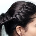 New-latest-Hairstyle-for-wedding-Easy-Hairstyles-for-long-hair-updo-hairstyle-simple-hairstyle