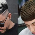 Professional-Haircuts-For-Men-New-Trending-Hairstyle-You-Must-Try