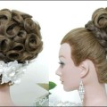 Prom-Wedding-Updo-Tutorial.-Bridal-Hairstyles-For-Long-Hair