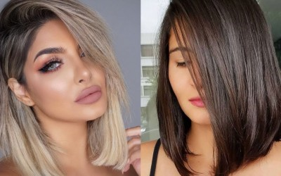 Short-Haircut-Ideas-You-Have-to-Try