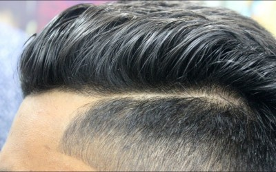 Short-Haircuts-For-Men-2019-Best-Undercuts-For-Guys-2019-Mens-Hairstyles-Trends-2019