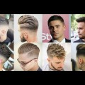 Top-15-Sexiest-Stylish-Summer-Hairstyles-For-Men-2019-Trending-Summer-Haircuts