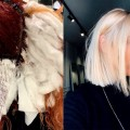 Top-Hairstyles-Perfectly-For-Women-You-Must-Try-Amazing-Haircut-and-Color-Transformation