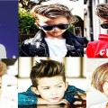 Top-new-short-hairstyles-for-kidBoy-Best-Boys-HairstylesAttractive-latest-Haircuts-for-kids-2019