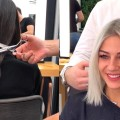 Trending-Short-and-Bob-Haircut-New-Hairstyles-Tutorials