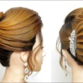 Wedding-Updo-Tutorial-Bridal-Prom-Hairstyles-For-Long-Hair