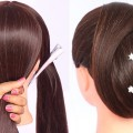 chignon-hairstyle-new-hairstyle-juda-hairstyle-prom-hairstyle-hairstyle-for-woman-hairstyle