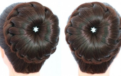 new-hairstyle-for-girls-cute-hairstyles-ladies-hair-style-hair-style-girl-teen-hairstyle