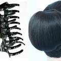 new-latest-elegant-juda-with-clutcher-updo-hairstyle-everyday-hairstyle-cute-hairstyles