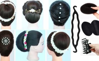six-hairstyles-with-hair-tools-easy-hairstyle-trending-hairstyle-party-hairstyles-hairstyle