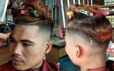 the-best-haircut-for-men