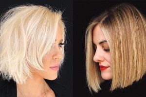 10-Amazing-Medium-Bob-Haircuts-for-Women-Summer-2019-Professional-Bob-Haircut