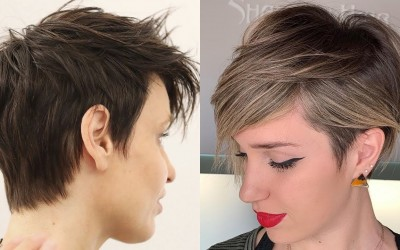 10-Wonderful-Pixie-Haircuts-Women-MUST-Try-2019-Professional-Short-Haircut-LIFOB