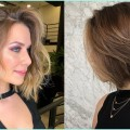 14-Amazing-Short-and-Medium-Hair-Transformation-Professional-Haircuts-for-Women