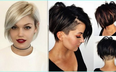 15-Best-Short-Haircuts-Hairstyles-You-Cant-Miss-Bob-Cuts-2019