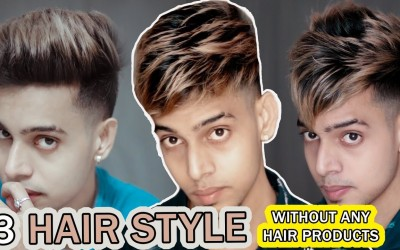 2019-Best-3-Hairstyle-for-mens-boys-SAYAN
