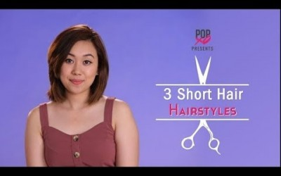 3-Short-Hair-Hairstyles-POPxo-Beauty