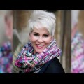 50-Graceful-and-Simple-Short-Hairstyles-for-Women-over-50