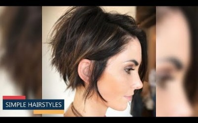 50-Nice-Looking-With-Simple-Short-Layered-Women-Hairstyles
