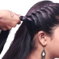 6-easy-and-quick-hairstyle-for-girl-cute-hairstyles-new-hairstyle-for-girls-hair-bun