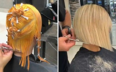 Amazing-Short-Haircut-And-Color-Transformations-11-Beautiful-Hairstyles-Ideas-2019